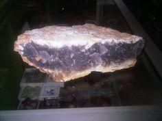 lavender Ready Stock, 50 kg