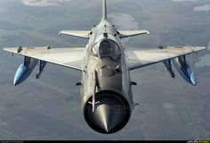 Aviation Photo Mikoyan-Gurevich Lancer C - Romania - Air Force Best Fighter Jet, Air Fighter, Fighter Jets, Military Jets, Military Aircraft, War Jet, Mig 21, Russian Air Force, Airplane Design