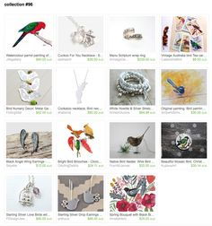 Collection by Joanne Blackeby on Etsy Esty, Cards, Gifts, Collection, Presents, Maps, Favors, Playing Cards, Gift