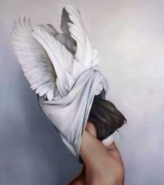earth angel - Google Search