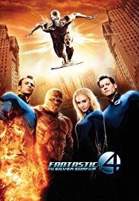fantastic four 2 full movie in hindi watch online free