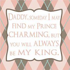 @Ashley King @Jackie McNatt  @Kim King  LOVE this!