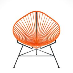 2013-6-4-kidschair2_rect540