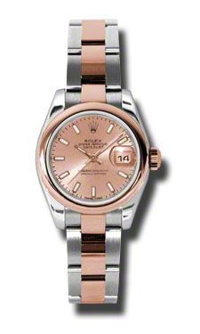 1000+ images about Next thing she's wearing my rolex... on ...