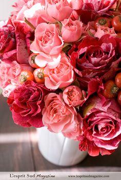 valentine's day weddings - Google Search