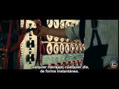 The Imitation Game - Official Trailer #1  Starring: Benedict Cumberbatch and Keira Knightley