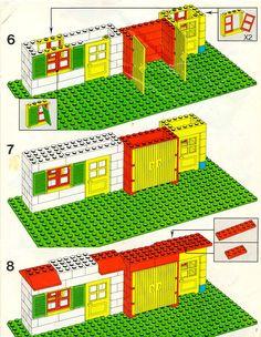 http://lego.brickinstructions.com/en/lego_instructions/set/547/Basic_Building_Set,_5