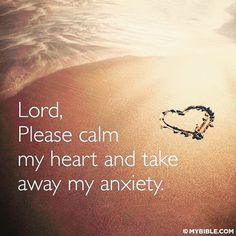 Lord, help me to keep calm and not to be anxious for the exam tomorrow. Thank you Lord. In Jesus name. Life Quotes Love, Quotes About God, Faith Quotes, Bible Quotes, Me Quotes, Bible Verses, Scriptures, Qoutes, Scripture Study