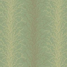 Burlap Wallpaper On Pinterest Burlap Wallpaper Google - Green and brown wallpaper