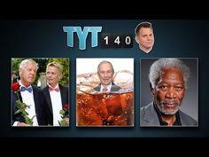 Gay Marriage, Immigration Reform Dead, Boehner To Sue & Zombie Apocalypse | TYT140 (June 26, 2014) - http://www.cbaci.org/gay-marriage-immigration-reform-dead-boehner-to-sue-zombie-apocalypse-tyt140-june-26-2014/