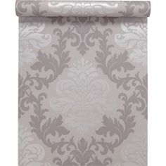 33 Best For The Home Images Paper Envelopes Wall Papers