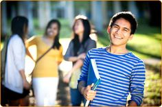 6 Tips for Saving Money if You're a College Freshman - Pinching Your Pennies College Girls, College Life, Universities In New Zealand, College Counseling, Essay Writing Tips, Academic Writing, Overseas Education, Best University, College Planning