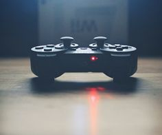 7 Best Microphone for Gaming and Youtube Commentary