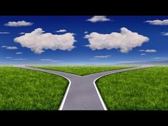 FAVORITE!!!: Find your Life Purpose for a Happier Life - YouTube