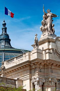 Paris France--Join K12 International Academy on a 9 day European tour! For more information click on this link: https://www.youtube.com/watch?v=2EAQx4mPn5w