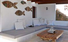 Villa Vedra Ibiza