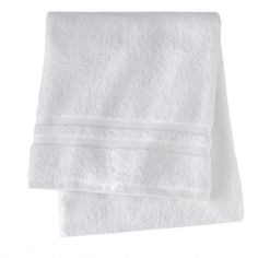 SONOMA life + style Ultimate Performance Bath Towel (400919621752) Find style and savings for the entire family. Shop our selection of apparel, handbags, accessories, shoes, home decor and more at Kohl's. Expect great things.