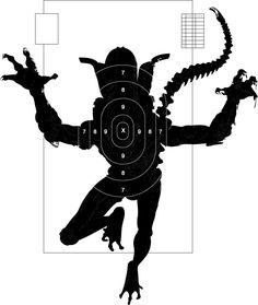 alien_target.jpg (865×1024)