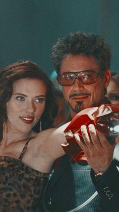 Marvel Actors, Marvel Movies, Marvel Avengers, Marvel Comic Universe, Marvel Cinematic Universe, Bucky, Tony Stark Wallpaper, Sebastian Stan, Marvel Background