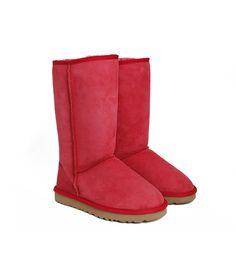 best price ugg boots online