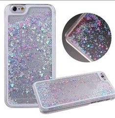 san francisco 55928 3b762 2074 Best Sparkly Phone Cases images