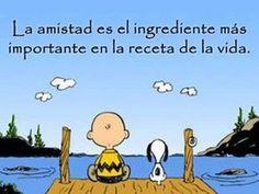 Poema a la Amistad – Jorge Luis Borges – AB Magazine #consejosamistad