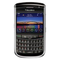 BlackBerry offer BlackBerry Tour 9630 Unlocked GSM + CDMA Cell Phone - Black. This awesome product currently limited units, you can buy it now for  , You save - New