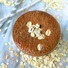 Food - protein shake on Pinterest   Shakeology, Vegan Protein Powder ...