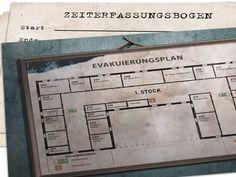 Planer, Diagram, Mental Health Clinic, Clueless, Games