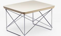 LTR Occasional Table
