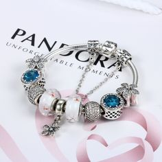 [Special Offer & Time Limited]PANDORA Bracelets11 | Special price: £269.98 | Buy now: http://www.pandorasale2012.com/special-offer-time-limited-pandora-bracelets11.html