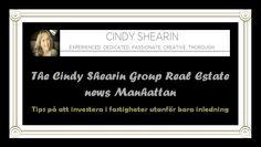 The Cindy Shearin Group Real Estate news Manhattan - Tips på att investera i fastigheter http://www.investorideas.com/news/2015/main/03031.asp Tips på att investera i fastigheter utanför bara inledning Mars 3, 2015 (www.investorideas.com newswire) investerar i fastigheter är lättare sagt än gjort. Experter råder potentiella investerare att ha tålamod om de vill bli rik. I den här branschen finns det inget sådant som att göra snabba pengar. http://manhattanvillage.info/