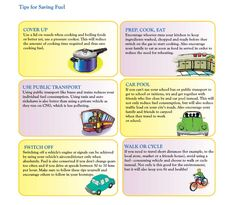 Learn How to Save Fuel by Tata Power Club Enerji  Club Enerji, an energy conservation club in India, explains the importance of saving fuel and shares out various useful tips to create awareness about the same.