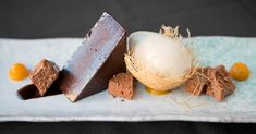 Nightcap in Austin joins the ranks of dessert-focused bars popping up around the country.