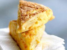 Propuestas diferentes para tu próxima tortilla española, ahora en versión gourmet
