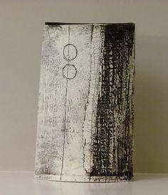 Lesley McInally---ceramic