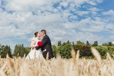Summer wedding photography. Kesähäät. #summerwedding #wedding #weddingphotography #weddingphotographer #hääkuvaus #häävalokuvaaja #hääkuvaaja #kesähäät
