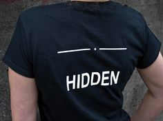 Skyrim Sneak shirt!