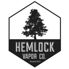 Hemlock Vapor Co Sample Pack - Hemlock Vapor Co - Sample PackIncludes One 30ml Bottle of each Flavor.Limit One per Store.Ships from Hemlock Vapor Co - California