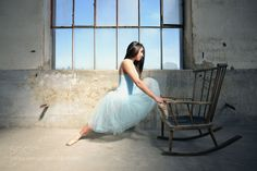 Joana - Pinned by Mak Khalaf Follow me on facebook Visit my website Performing Arts artballerinaballetbeautifulbeautybodydancedancerdancingdansedanseusefacefemalefrancegirlhairlightmodelpointesprettysexystudiosuntutuyoungyouth by ABoissot