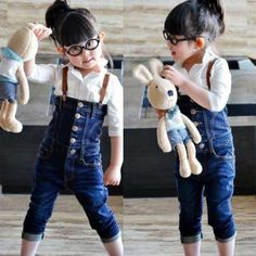 i will so dress my kids up! this is such a cute little outfit!!