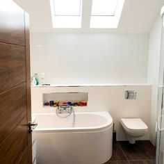 New Build In County Armagh Armagh, New Builds, Building A House, House Plans, Home And Family, House Design, How To Plan, Architecture, Arquitetura