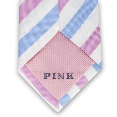 Beach Stripe Skinny Tie by Thomas Pink Thomas Pink, Skinny Ties, London, Beach, Shirts, Men, The Beach, Beaches, Guys