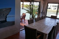 Tranquility - Houses for Rent in Velddrif, Western Cape, South Africa