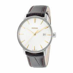 Pinterest Glycine Combat, Rado, Casio G Shock, Chronograph, Watches For Men, Sapphire, Quartz, Crystals, Brown