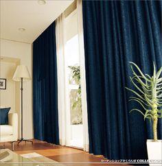 【楽天市場】遮光カーテン U-4321-4324 スミノエ オーダーカーテン 日本製:カーテンショップさくらんぼ