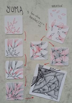 Yuma.   http://tanglepatterns.com/2014/09/how-to-draw-yuma.html