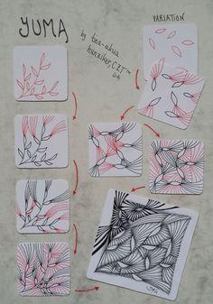 Yuma.   http://tanglepatterns.com/2014/09/how-to-draw-yuma.html