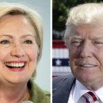 WASHINGTON, EE.U, (AP).- Los últimos acontecimientos sobre la campaña electoral…