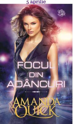 Amanda Quick Books, Wonder Woman, Superhero, Music, Movies, Movie Posters, Writers, Women, Literatura